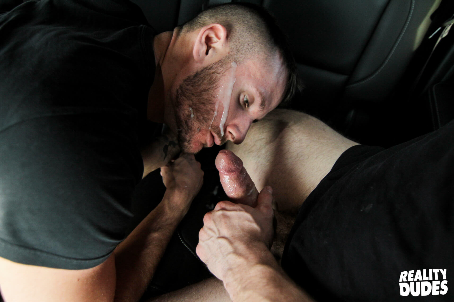 reality dudes str8 chaser matt gay porn blog image 47
