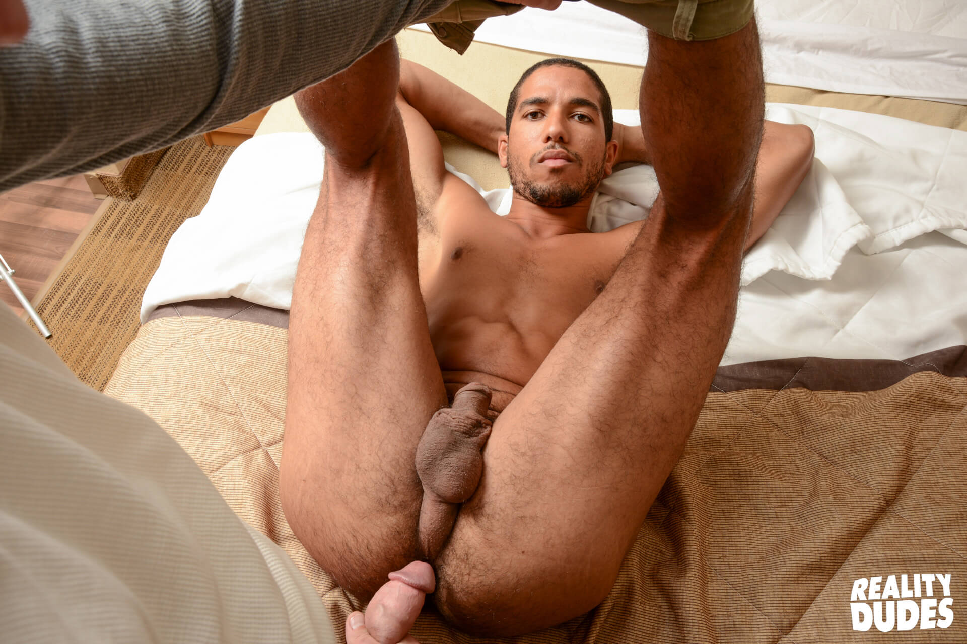 reality dudes str8 chaser mikey gay porn blog image 22