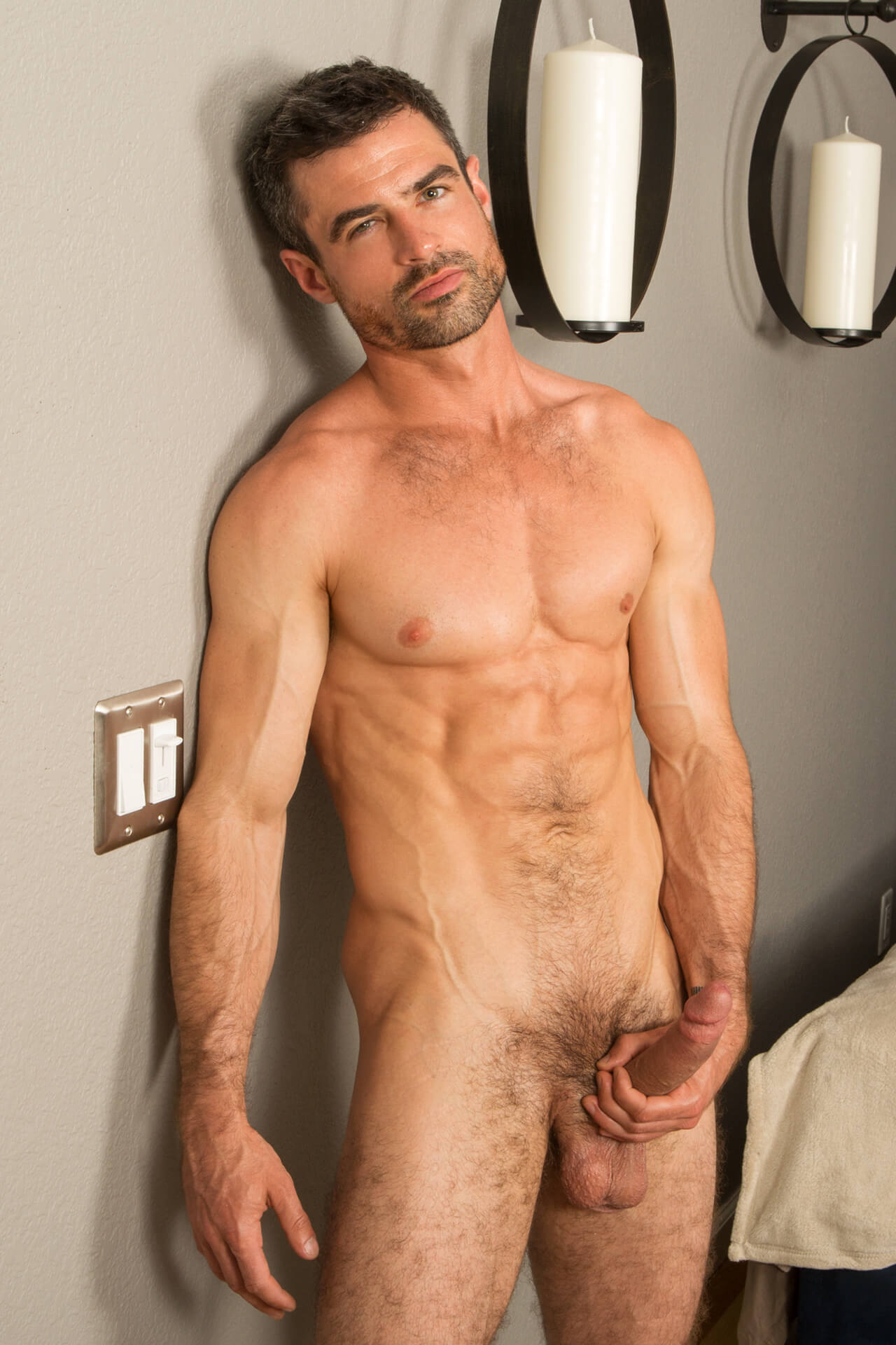 sean cody bareback daniel lane gay porn blog image 3