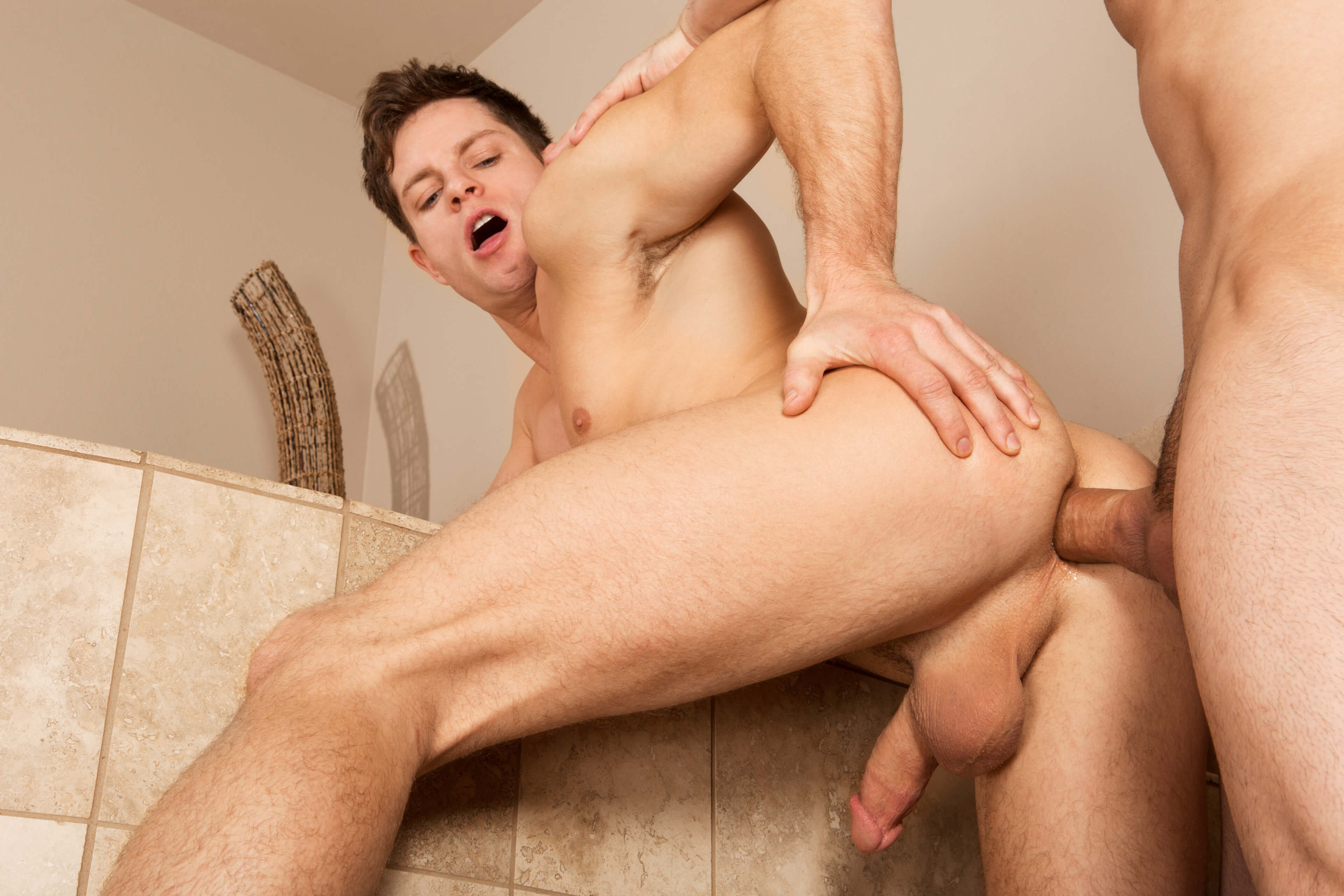 Gay bareback blogs