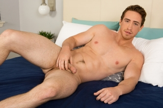 Sean Cody » Solo » Elliot