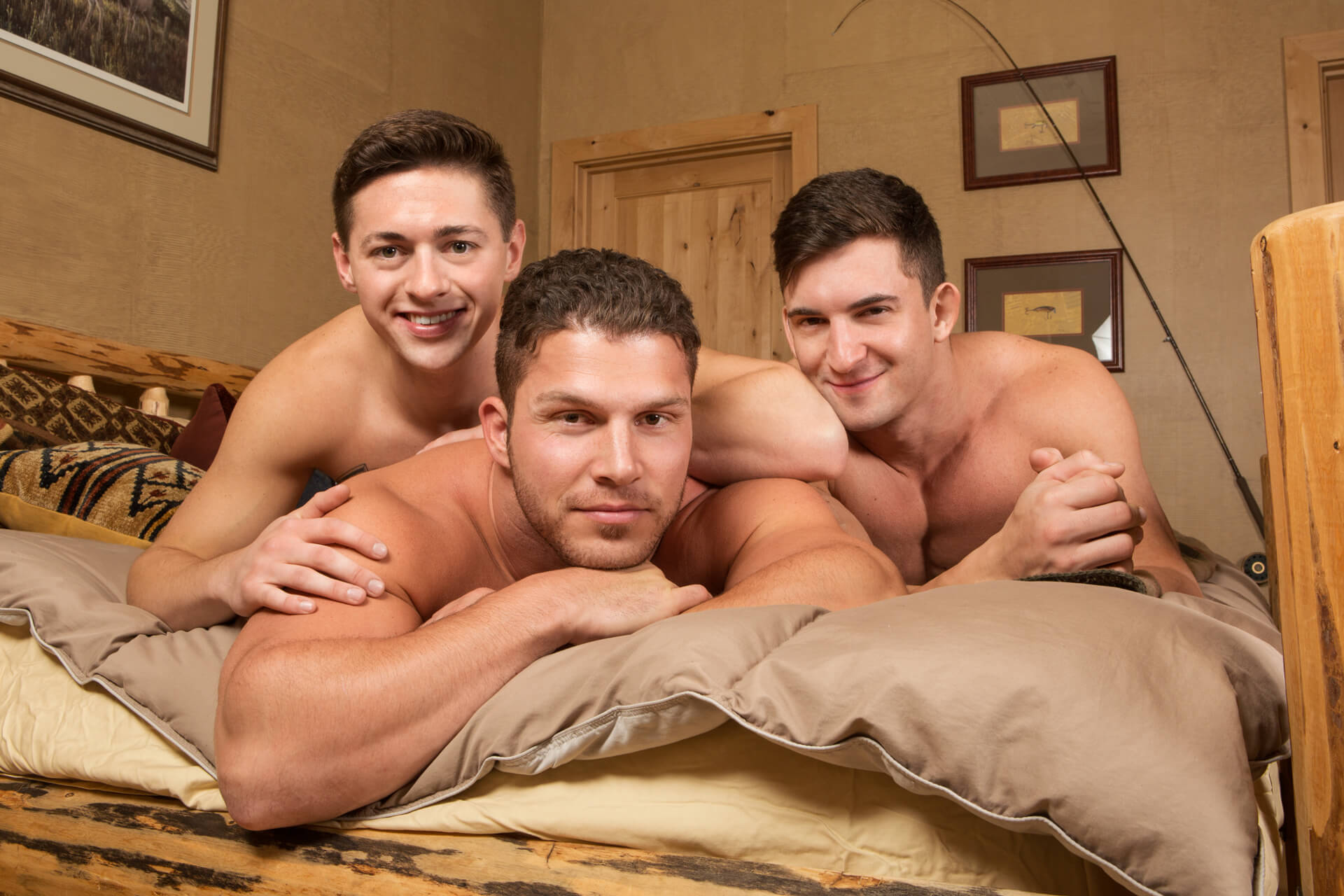 sean cody winter getaway day 2 brodie joey lane gay porn blog image 21