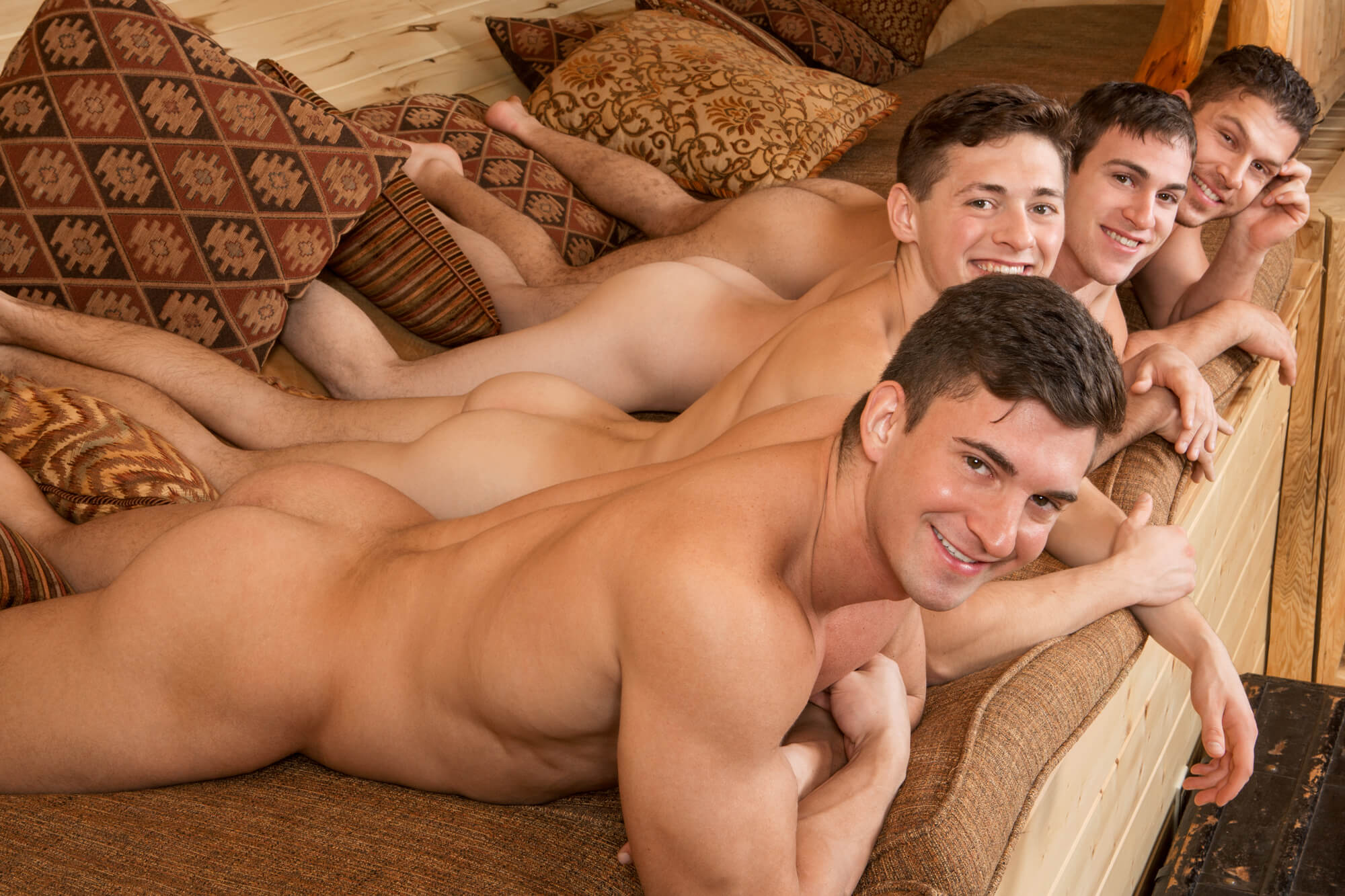 sean cody winter getaway day 4 brodie joey lane rowan gay porn blog image 14