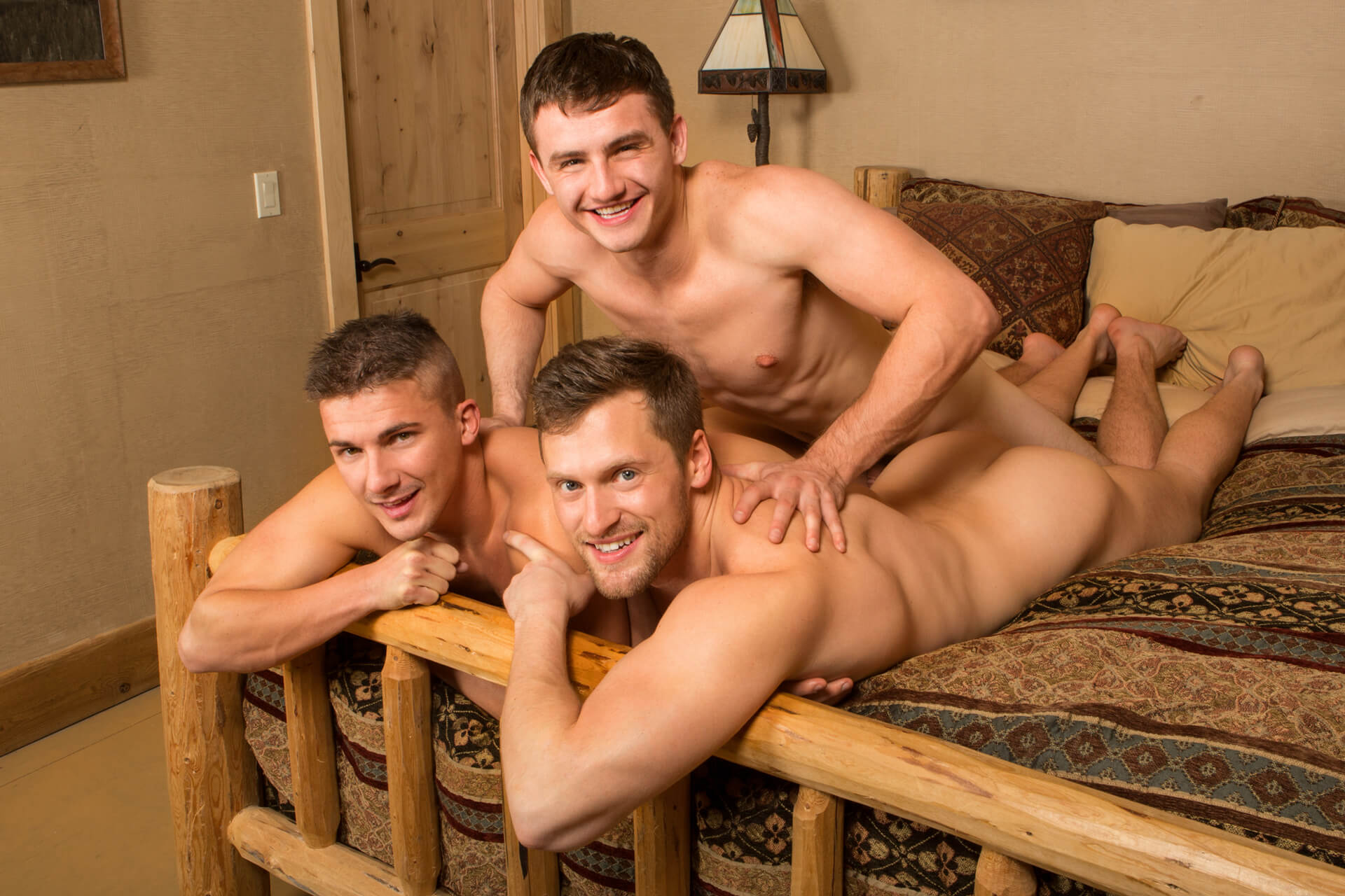 gay porn of the day