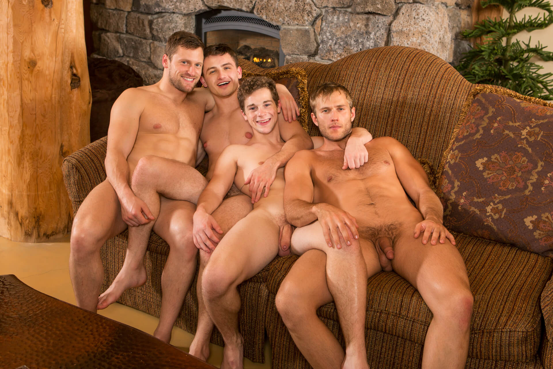 sean cody winter getaway day 8 bareback foursome atticus blake brendan robbie gay porn blog image 20